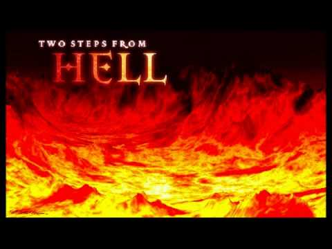 2 steps from hell heart of courage extended