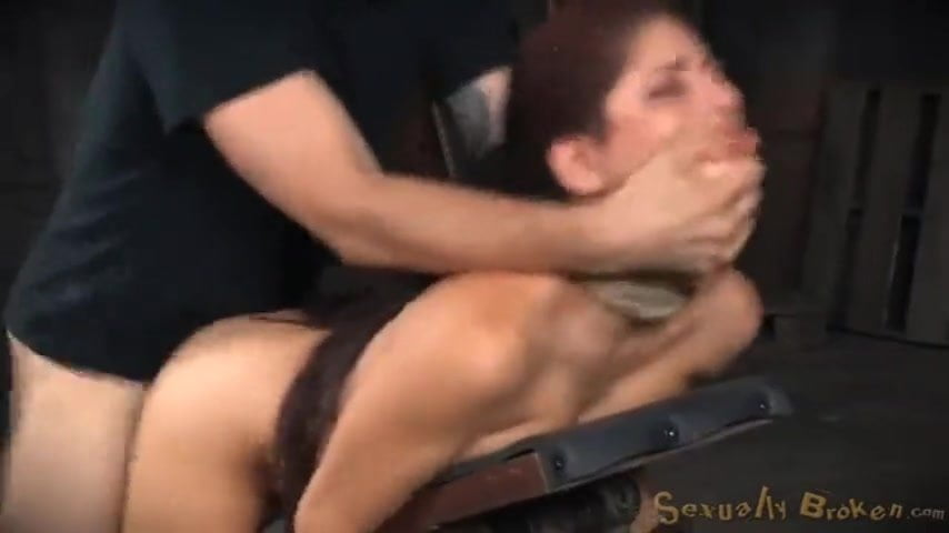 hot black girl with huge tits