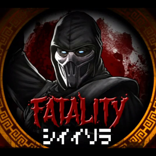 Deeco fatality free download
