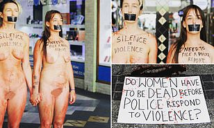 Women striping naked mp no restriction